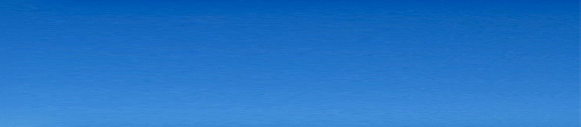 bg_blue_sky