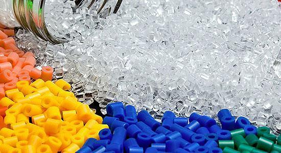 Plastics and Resins